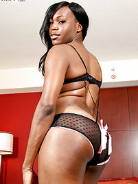 thick-black-shemale-booty-virgin-pussy-getting-fuket-hard